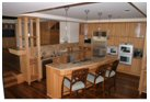 Granite Countertops Photo Gallery