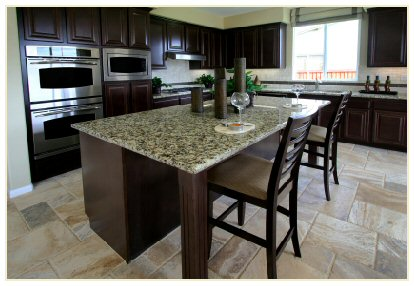 Stone Crafters Granite Countertops